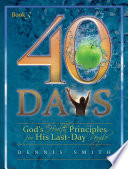 40 Days Book PDF