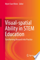 Visual spatial Ability in STEM Education