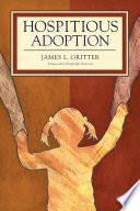 Hospitious Adoption