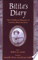 Bitita s Diary