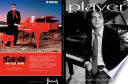 The Player Bookazine Issue 12