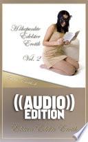 H  hepunkte Edelster Erotik   Vol  2    Audio
