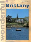 Wonderful Brittany