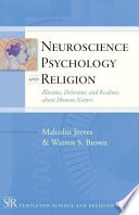 Neuroscience  Psychology  and Religion