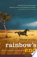 Rainbow s End