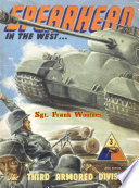 Spearhead In The West  1941 1945