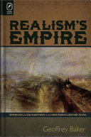 Realism S Empire book