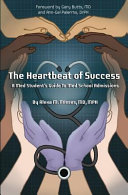 The Heartbeat of Success