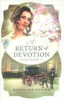 A Return of Devotion Secluded World For Twelve Years