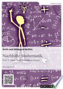Nachhilfe Mathematik - Teil 5: Zins- und Promillerechnen