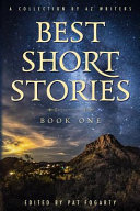 Best Short Stories Book One