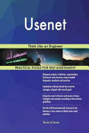 Usenet Re Design Is Necessary? What Is The
