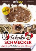 MIXtipp Schoko Schmecker