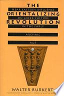 The Orientalizing Revolution