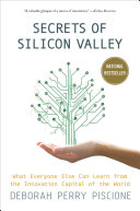 Secrets of Silicon Valley