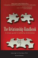 Book The Relationship Handbook