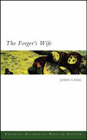 The Forger's Wife