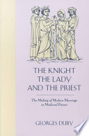 The Knight, the Lady and the Priest