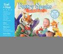 Poetry Speaks to Children