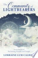 The Community of Lightbearers
