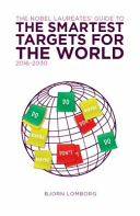 The Smartest Targets for the World