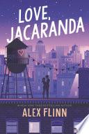 Love  Jacaranda Book PDF