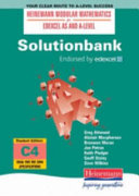 Solutionbank