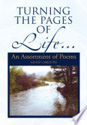 Turning The Pages Of Life
