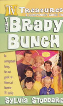 The Brady Bunch In Television History Offers Information