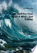 Good stuff for your heart   mind   a book of quotes  second edition