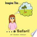 download ebook imagine this pdf epub