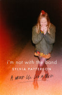 I'm Not with the Band