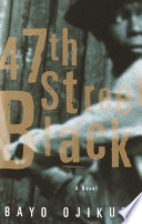 47th Street Black