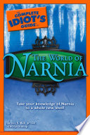 The Complete Idiot s Guide to the World of Narnia