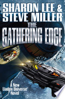 The Gathering Edge