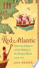 Red Atlantic