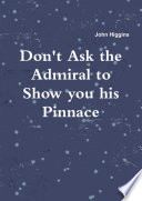 Don't Ask the Admiral