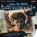 How to Draw Fallen Angels
