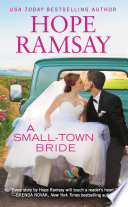 A Small Town Bride