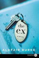 The Ex LP