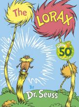 The Lorax [Book]