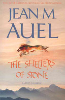 The Shelters Of Stone book