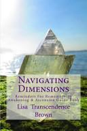 Navigating Dimensions
