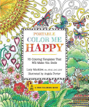 Portable Color Me Happy