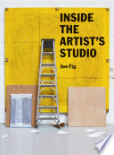 Inside the Artist s Studio
