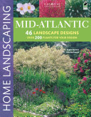 Mid Atlantic Home Landscaping  3rd edition