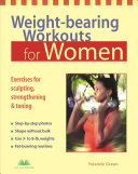 Weight bearing Workouts for Women