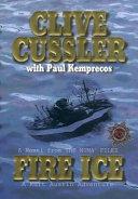 Fire Ice Book PDF