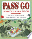 Pass Go And Collect 200
