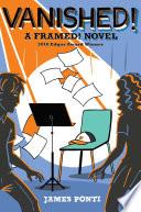 Vanished  Book PDF